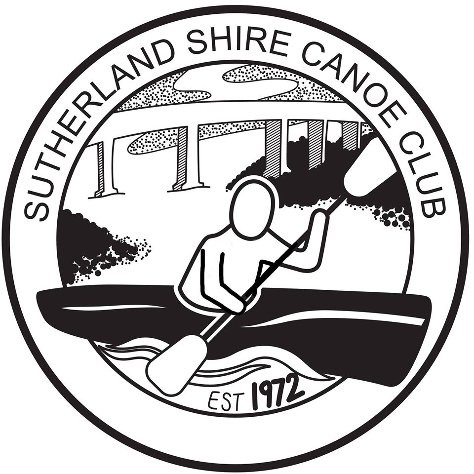 sutherland shire logo